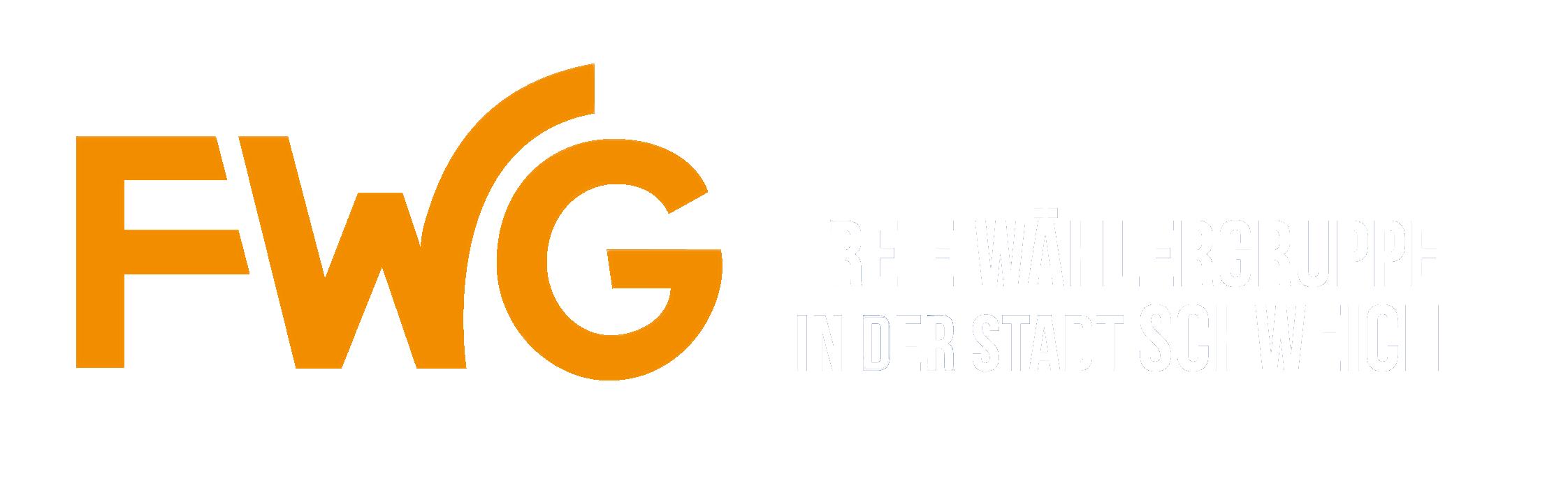 FWG Schweich